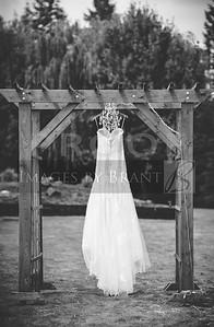 yelm_wedding_photographer_mason_jar_0025_DS8_8607-2