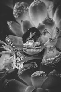 yelm_wedding_photographer_mason_jar_0005_D75_4389-2