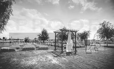 yelm_wedding_photographer_mason_jar_0031_DS8_8626-2