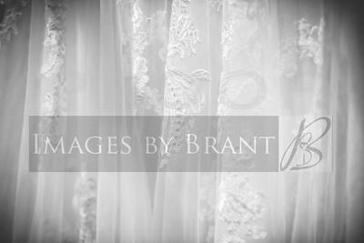 yelm_wedding_photographer_mason_jar_0029_DS8_8623-2