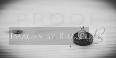 yelm_wedding_photographer_mason_jar_0009_D75_4411-2