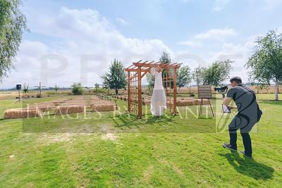 yelm_wedding_photographer_mason_jar_0042_DS8_8627