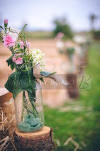 yelm_wedding_photographer_mason_jar_0044_D75_4727