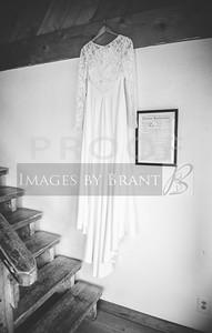 yelm_wedding_photographer_long_007_D75_7854-2