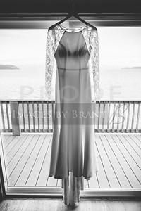 yelm_wedding_photographer_long_001_D75_7842-2