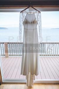yelm_wedding_photographer_long_002_D75_7842