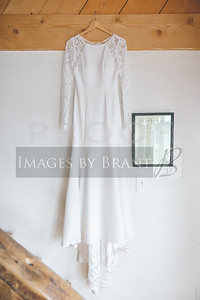 yelm_wedding_photographer_long_010_D75_7857