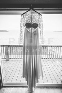 yelm_wedding_photographer_long_005_D75_7850-2
