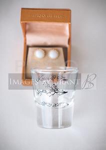 yelm_wedding_photographer_long_028_D75_7866