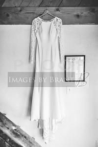 yelm_wedding_photographer_long_009_D75_7857-2