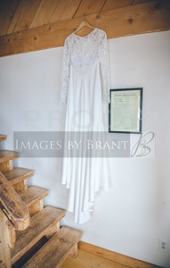 yelm_wedding_photographer_long_008_D75_7854