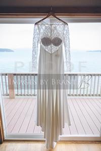 yelm_wedding_photographer_long_006_D75_7850
