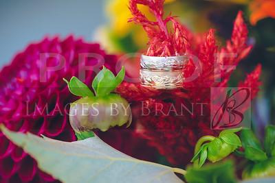 yelm_wedding_photographer_long_014_D75_7880