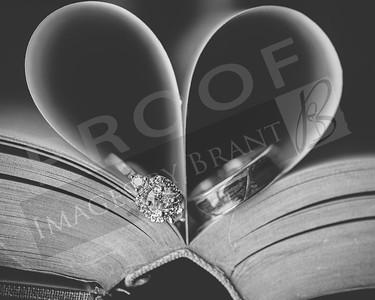 yelm_wedding_photographer_Kassandra_and_Thomas_0011_D75_4429
