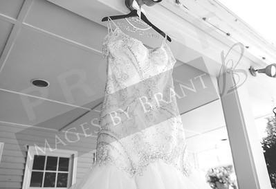 yelm_wedding_photographer_Kassandra_and_Thomas_0021_DS8_9863
