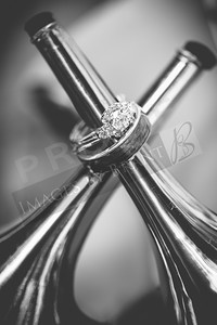 yelm_wedding_photographer_Kassandra_and_Thomas_0001_D75_4375