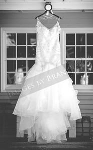 yelm_wedding_photographer_Kassandra_and_Thomas_0013_DS8_9847