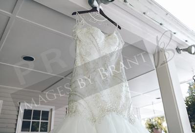 yelm_wedding_photographer_Kassandra_and_Thomas_0022_DS8_9863