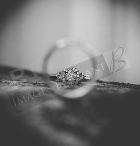 yelm_wedding_photographer_Kassandra_and_Thomas_0007_D75_4405