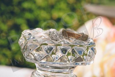 yelm_wedding_photographer_Kassandra_and_Thomas_0010_D75_4413