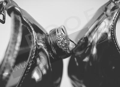 yelm_wedding_photographer_Kassandra_and_Thomas_0005_D75_4397