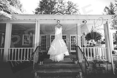 yelm_wedding_photographer_Kassandra_and_Thomas_0019_DS8_9861