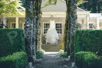 yelm_wedding_photographer_Kassandra_and_Thomas_0016_DS8_9850