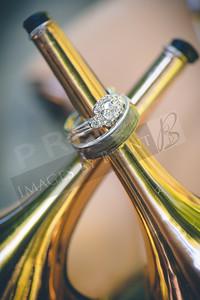 yelm_wedding_photographer_Kassandra_and_Thomas_0002_D75_4375