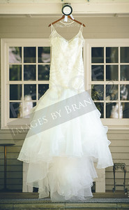yelm_wedding_photographer_Kassandra_and_Thomas_0014_DS8_9847