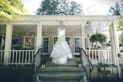 yelm_wedding_photographer_Kassandra_and_Thomas_0020_DS8_9861
