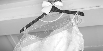 yelm_wedding_photographer_Kassandra_and_Thomas_0023_DS8_9867