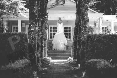 yelm_wedding_photographer_Kassandra_and_Thomas_0015_DS8_9850