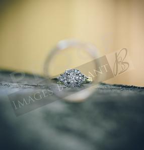 yelm_wedding_photographer_Kassandra_and_Thomas_0008_D75_4405