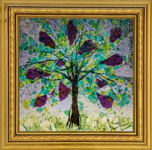 2019-02-27-Purple Tree-018-Edit