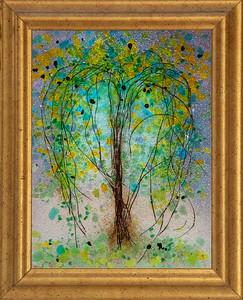2019-02-27-Tree-016-Edit