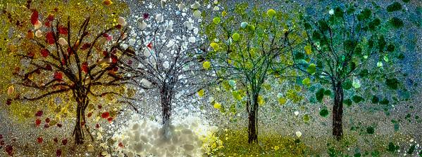 2019-03-10-Four Seasons Glass-Edit