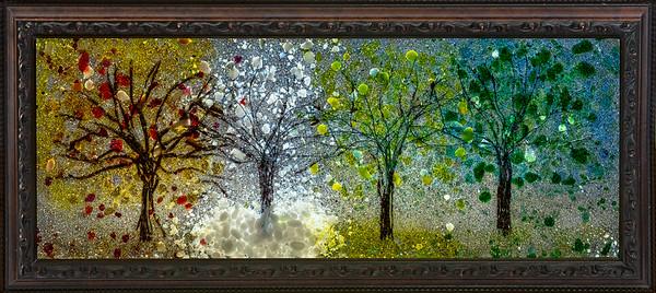 2019-03-10-Four Seasons Glass-Copy-Edit