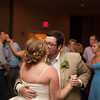 """Katie & Adam's wedding day at First Christian Church & the Danville Country Club 7.23.16.<br /> <br /> <br /> <br /> © 2016 Love & Lenses Photography/ Becky Flanery <br /> <br />  <a href=""""http://www.loveandlenses.photography"""">http://www.loveandlenses.photography</a>"""