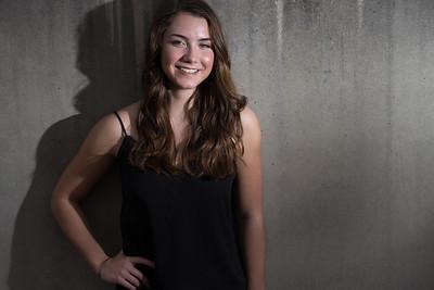 Katie Andrews (16 of 55)