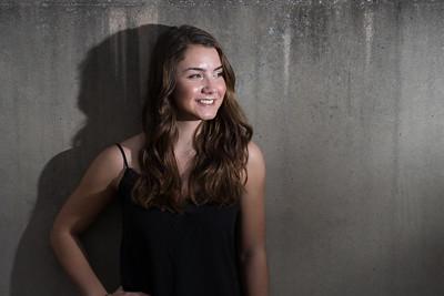 Katie Andrews (13 of 55)