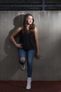 Katie Andrews (19 of 55)