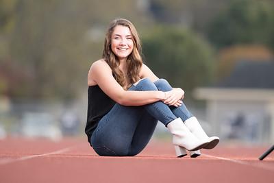 Katie Andrews (6 of 55)