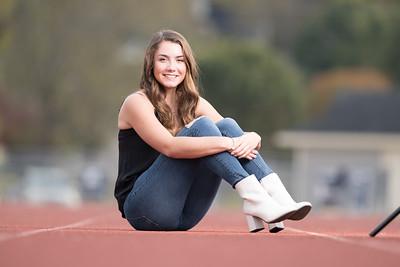 Katie Andrews (5 of 55)