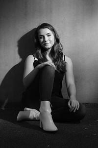 Katie Andrews (24 of 55)