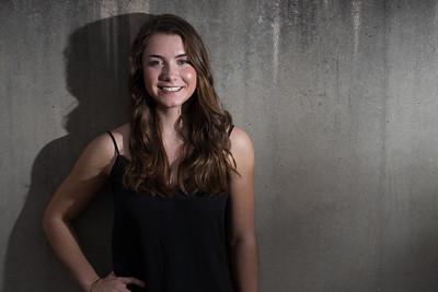 Katie Andrews (14 of 55)