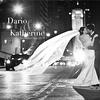 Katie & Dario's Album :
