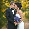 Katie+Neil's Wedding :