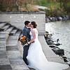 Katie & Nick's Wedding :