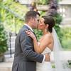 Katie & Matt's Wedding :