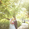 Katrina & Mike's Wedding :
